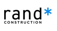 rand* CONSTRUCTION