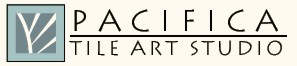 Pacifica Tile Art Studio
