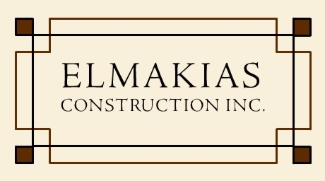 Elmakias Construction, Inc.