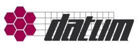 Datum Filing Systems Inc.