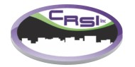 CSRI Concrete Restoration Systems, Inc