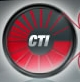 CTI Cutting Technologies Inc.