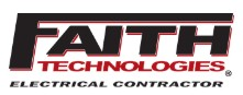 FAITH TECHNOLOGIES INC.