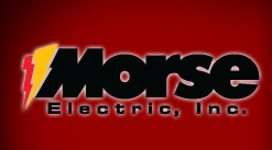 Morse Electric, Inc.