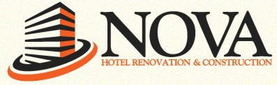 Nova Hotel Renovation & Construction