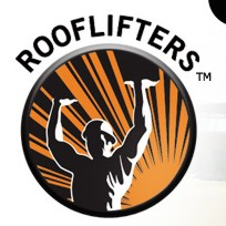 ROOFLIFTERS since 1989