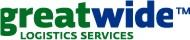 Greatwide Logistics Services
