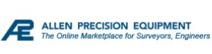 APE  ALLEN PRECISION EQUIPMENT