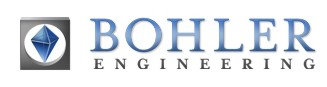 BOHLER ENGINEERING