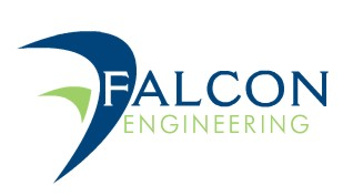 FALCON ENGINEERING Inc.