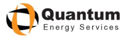 QUANTUM Energy Services