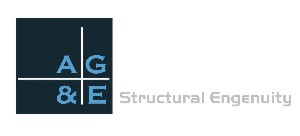 AG&E Structural Engenuity