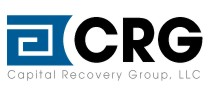 CRG Capital Recovery Group LLC.