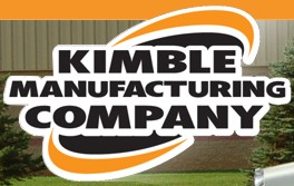 KIMBLE Mixers