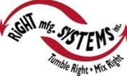 Right Manufacturing Systems Inc