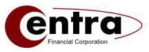 Centra Financial Corporation