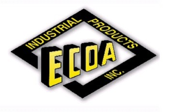ECOA Industrial Products Inc