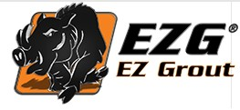 EZG� EZ Grout Corporation