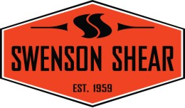 SWENSON SHEAR INC.