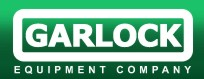 Garlock Equipment Company