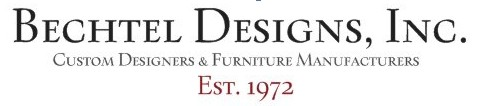 Bechtel Designs, Inc.