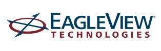 EAGLEVIEW TECNOLOGIES