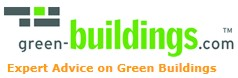Green Buildings Online Inc.
