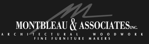 Montbleau & Associates