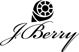 J. BERRY   Berry Family of Nurseries