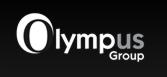 Olympus Group Custom Printing