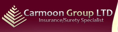 The Carmoon Group Ltd.
