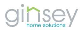 Ginsey Home Solutions