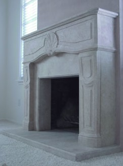 Fireplace Design, Products, Suppliers & Contractors