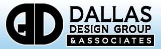 Dallas Design Group & Associates