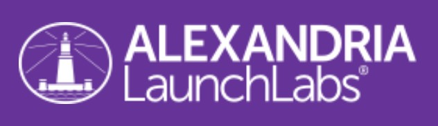 ALEXANDRIA LAUNCHLABS