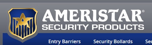AMERISTAR SECURITY PRODUCTS