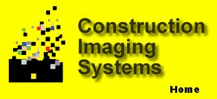 CIS - CONSTRUCTION IMAGING SYSTEMS