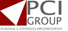 HILL PCI Group / Consultants