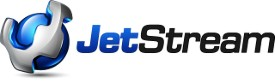 JetStream Technologies