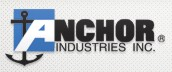 ANCHOR INDUSTRIES, Inc
