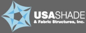 USA SHADE and Fabric Structures Inc.