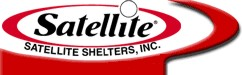 Satellite    Shelters and Portable Offices