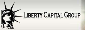 Liberty Capital Group