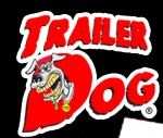 Trailer Dog  Security Systems