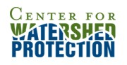 CENTER FOR WATERSHED PROTECTION