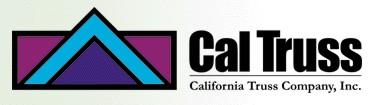 California Building Suppliers