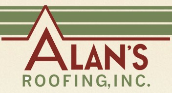 Florida Roofing Products Suppliers Amp Contractors